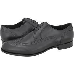 2d1a30e331ea Δετά παπούτσια Boss Siletz