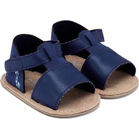 1659231296b Βρεφικά Παπούτσια Αγκαλιάς Mayoral | BestPrice.gr