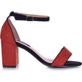 4f7e4f08d61 κοκκινα παπουτσια - Γυναικεία Πέδιλα | BestPrice.gr