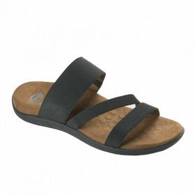 cfd33a83716 dr scholl - Γυναικεία Ανατομικά Παπούτσια (Σελίδα 2) | BestPrice.gr