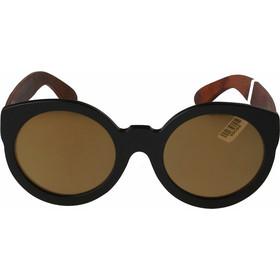 32f81233f3 Γυαλιά Ηλίου Γυναικεία Gazer