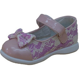 458918d5594 μπαλαρινες ροζ - Μπαλαρίνες Κοριτσιών | BestPrice.gr