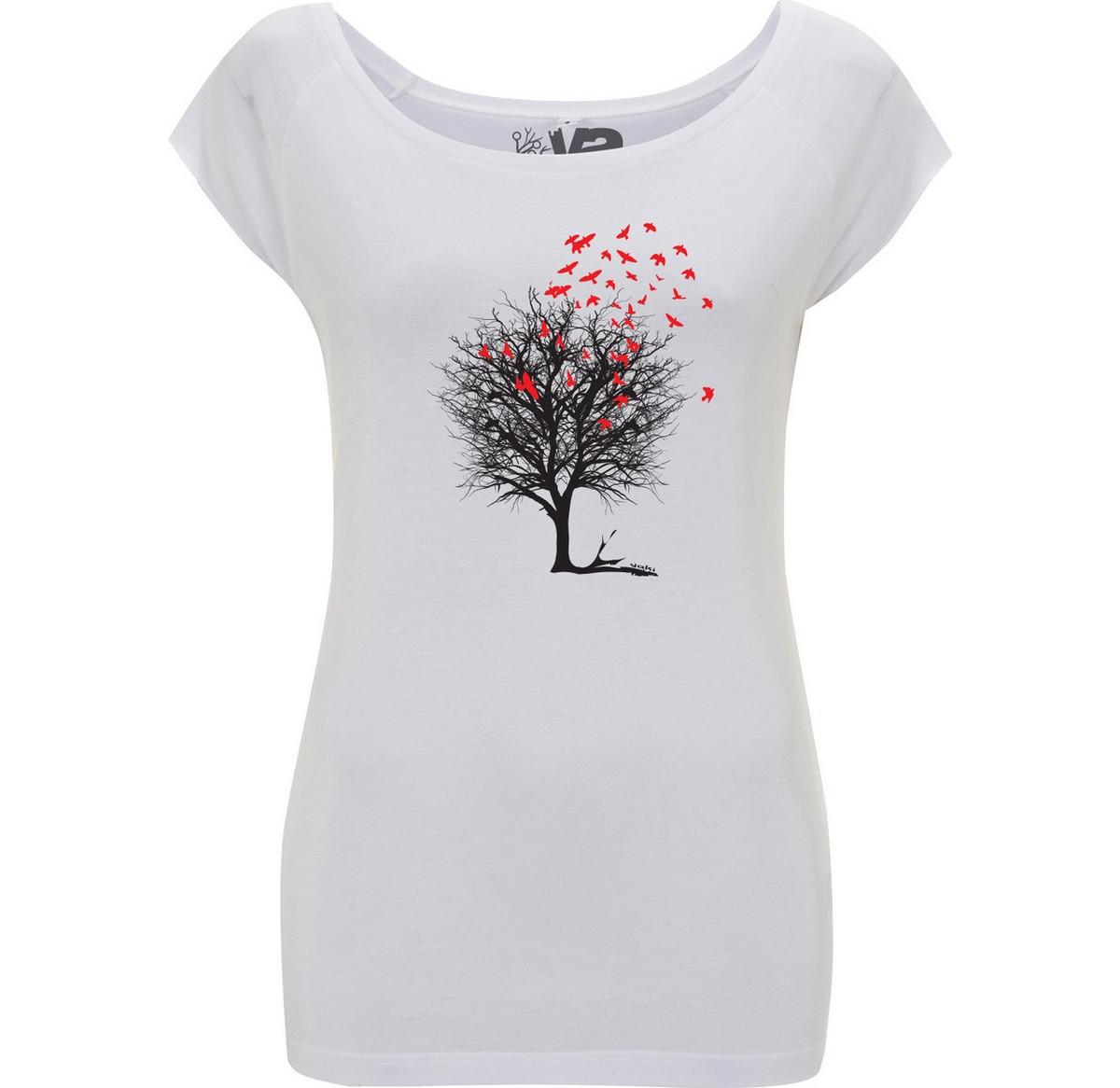 2908b450cb17 βισκόζη - Γυναικεία T-Shirts