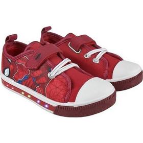7ab6ba83078 παιδικα παπουτσια spiderman - Sneakers Αγοριών (Φθηνότερα ...