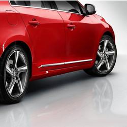 67561741063 vw - Διακοσμητικά Αυτοκινήτων | BestPrice.gr