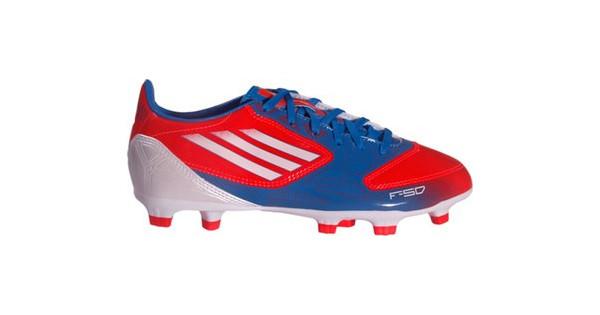 check out 1adae 7c3e9 addidas - Ποδοσφαιρικά Παπούτσια (Σελίδα 41)  BestPrice.gr