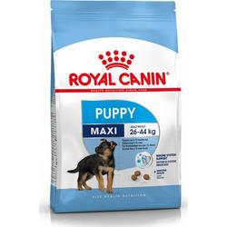 267058716d76 Royal Canin Maxi Junior Puppy 15kg