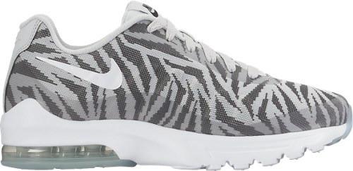 ac43d42bb88 Nike Air Max Invigor 833659-010 | BestPrice.gr