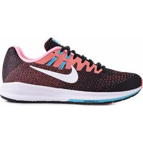 46d1179d87f Γυναικεία Αθλητικά Παπούτσια Nike • Μαύρο ή Μπλε ή Καφέ ή Μπεζ ή ...