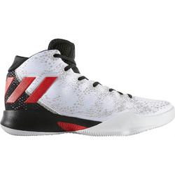 dbfdc37d22e μπασκετικα παπουτσια adidas white | BestPrice.gr