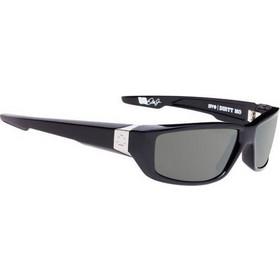 Αθλητικά Γυαλιά Ηλίου SPY  5af2f56778d