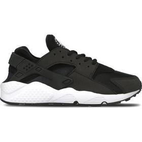 Γυναικεία Αθλητικά Παπούτσια We-r  039a524547d