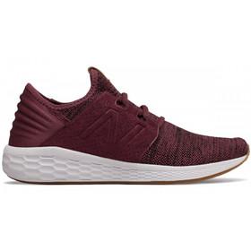 ca616c1d31b Ανδρικά Αθλητικά Παπούτσια New Balance | BestPrice.gr