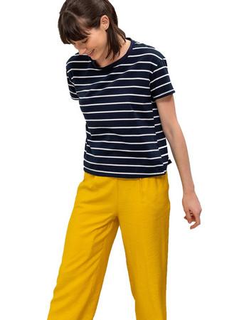 d88f6d3bab4c μπλουζακια πισω - Γυναικείες Μπλούζες