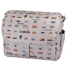 dfad1f3b7a My Bag s