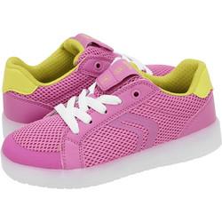 Casual Παιδικά Παπούτσια Geox J Kommodor G.A J824HA-01454-C8301 32007030d89