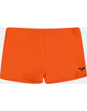 Arena Water Tribe Boy s Mini Short 000431 eba8c997149