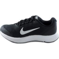 b23b39e7a8213 nike running shoes women