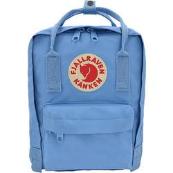 5737d44aa5 FJALLRAVEN Kanken 7 L Mini Backpack 23561-508