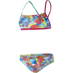 7e3737c7289 παιδικο μαγιο - Μαγιό Κολύμβησης Κοριτσιών (Σελίδα 11)   BestPrice.gr