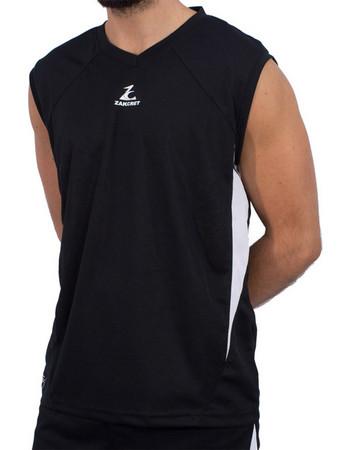 αμανικα μπλουζακια ανδρικα - Ανδρικά T-Shirts Zakcret  c8c29cca761