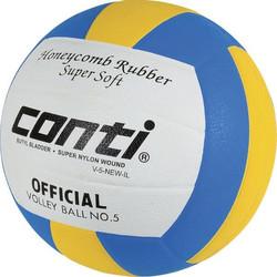 Μπάλα volley CONTI V-5 36f747c7f11