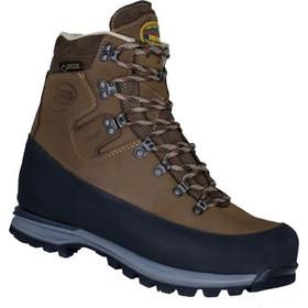 μποτακια ανδρικα - Ανδρικά Ορειβατικά Παπούτσια (Ακριβότερα ... 7c691d5eb44