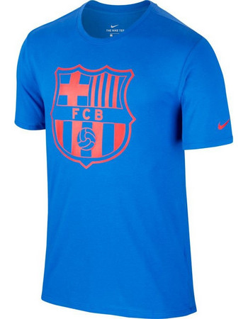 9627c164413d nike t shirts - Ανδρικές Αθλητικές Μπλούζες (Σελίδα 7)