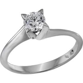 μονοπετρο δαχτυλιδι με διαμαντι - Μονόπετρα Δαχτυλίδια (Σελίδα 73 ... 6ec9fb90e71