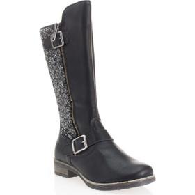 Μπότες Κοριτσιών Xti  db161fdcab0
