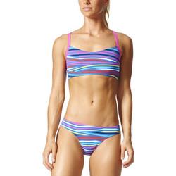μπικινι μαγιο κολυμβητηριου - Γυναικεία Μαγιό Κολύμβησης  ed6ad610b70