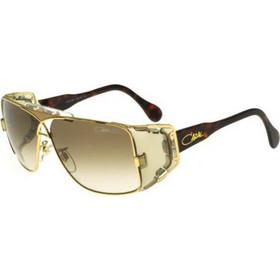 af3d1a21da cazal sunglasses - Γυαλιά Ηλίου Γυναικεία