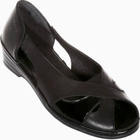γυναικεια μαυρα πεδιλα χαμηλα - Γυναικεία Ανατομικά Παπούτσια ... c4908c0f9ee