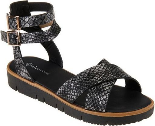 sandals - Γυναικεία Σανδάλια Elenross  42bbc2e0f6c