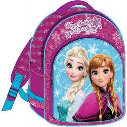 8095c699419 OEM Frozen Anna & Elsa 0561408