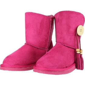 f4381c8b573 παιδικα μποτακια ροζ - Μποτάκια Κοριτσιών (Σελίδα 13) | BestPrice.gr