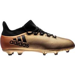 bc7d9353087 adidas x 17.1 - Ποδοσφαιρικά Παπούτσια | BestPrice.gr