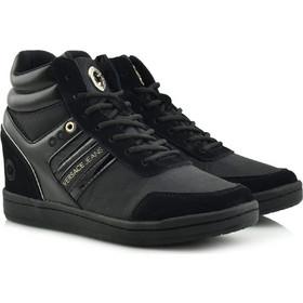 versace παπουτσια - Γυναικεία Sneakers  d2f9b1fddca
