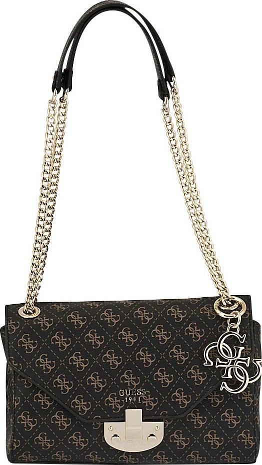 guess bag - Γυναικείες Τσάντες Ώμου  edc1fd492bf