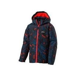 688ab2d419c Μπουφάν Ski, Snowboard McKINLEY | BestPrice.gr