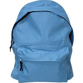 1dd93ed2a7 τσαντα backpack - Σχολικές Τσάντες (Φθηνότερα)