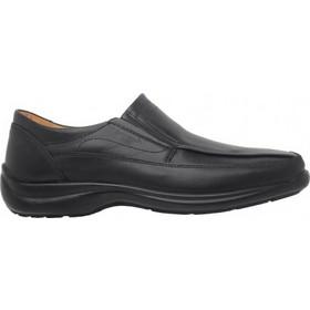 772b1425cde boxer shoes - Ανδρικά Ανατομικά Παπούτσια (Σελίδα 3) | BestPrice.gr