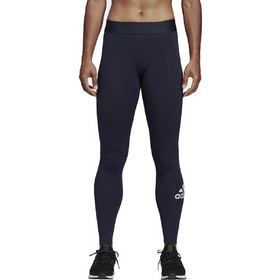 606ce61c6826 Adidas Must Haves Badge Sport Tights DP2407