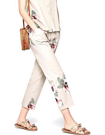 LUCY CHINOS ΓΥΝΑΙΚΕΙΟ PEPE JEANS PL211283-0AA e5f411a90a1