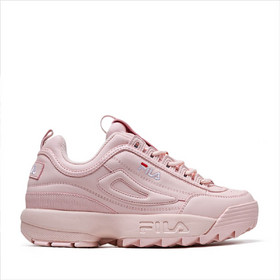 65741070d8 Fila Disruptor Low 1010302-71A