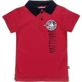 df7772b7791 μπλουζα με κεντημα - Διάφορα Παιδικά Ρούχα | BestPrice.gr