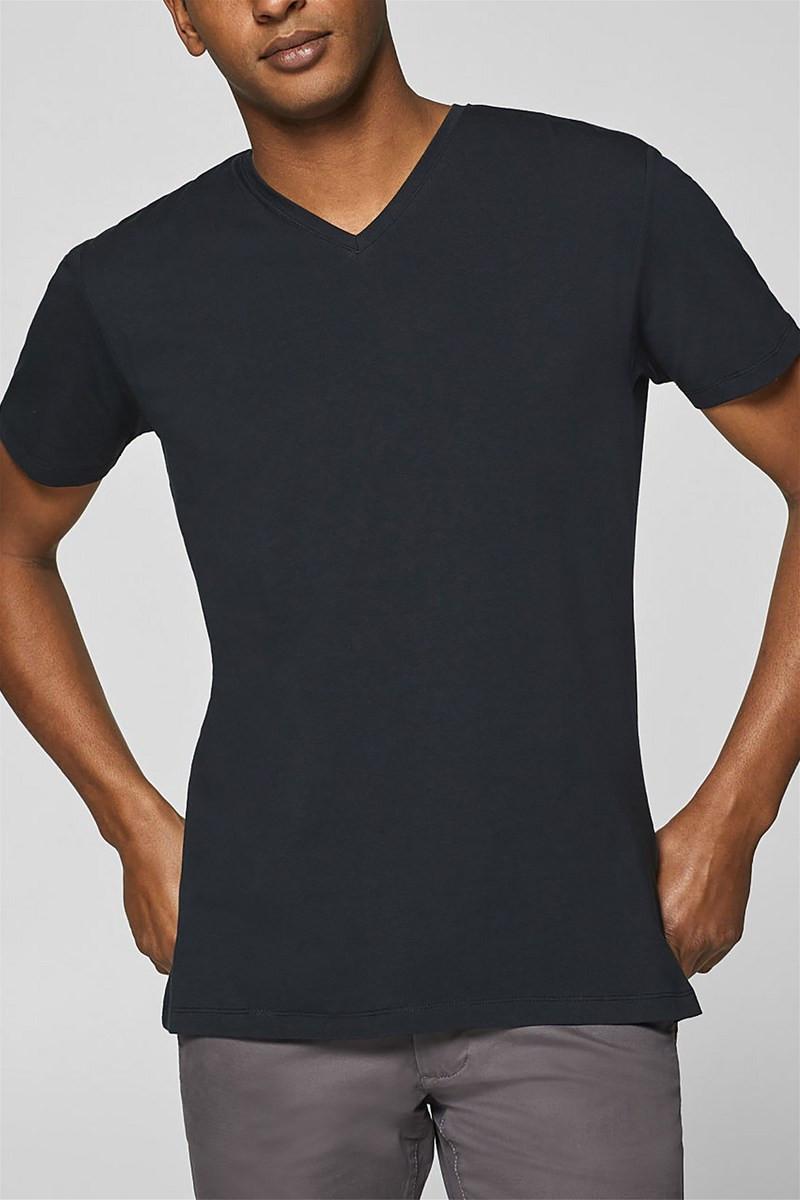 9e14c26a6d3 2 male - Ανδρικά T-Shirts (Σελίδα 40) | BestPrice.gr