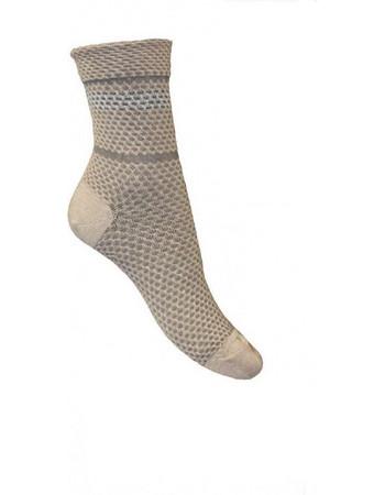 καλτσες - Γυναικείες Κάλτσες Ciocca  a3c36a34613