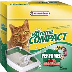 ef670df6c655 αξεσουαρ για γατες - Υγιεινή Κατοικιδίων Άμμος (Σελίδα 2)