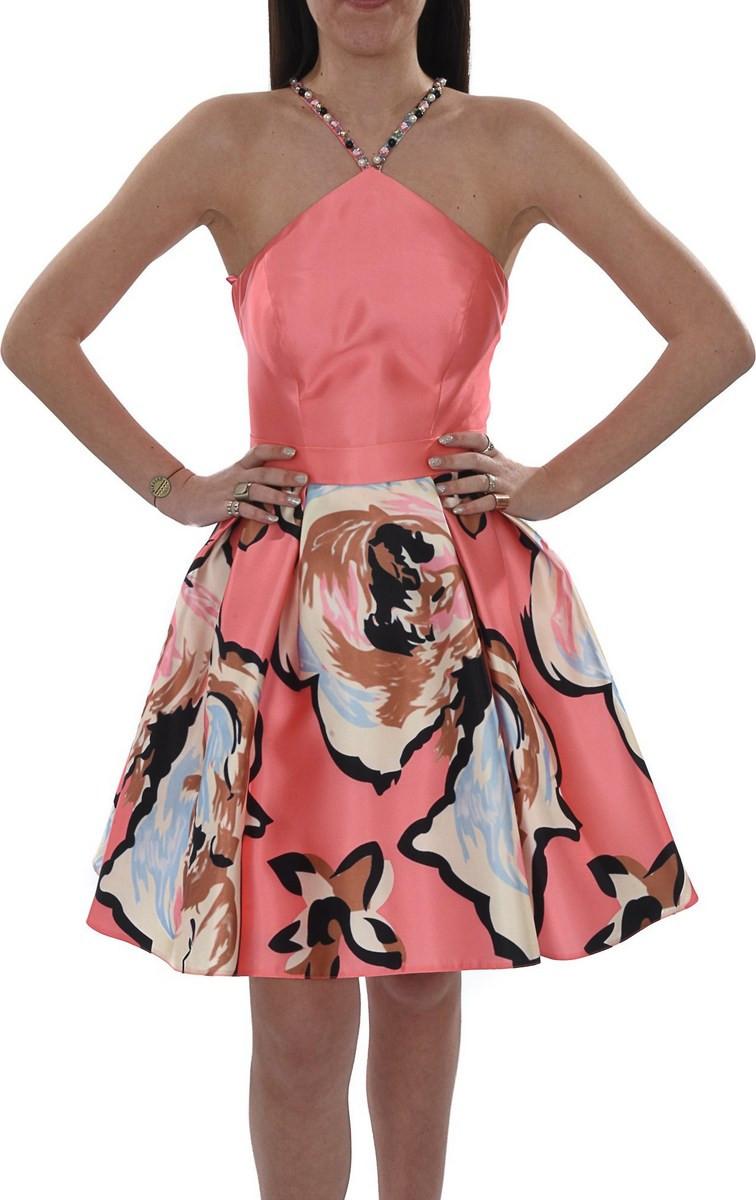 φορεμα φλοραλ  8875c0002df